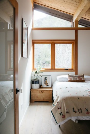 The best modern bedroom designs that trend this year 41
