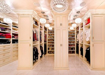 The best wardrobe design ideas you can copy right now 04
