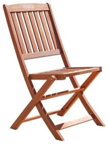 Diy chair pallet design ideas taht you can try 21