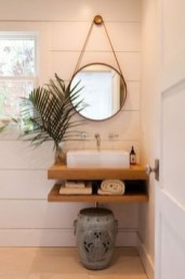 The best sink design ideas that inspiring in this year 03