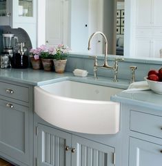 The best sink design ideas that inspiring in this year 04