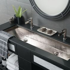 The best sink design ideas that inspiring in this year 05