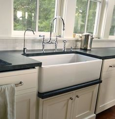 The best sink design ideas that inspiring in this year 08
