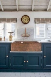 The best sink design ideas that inspiring in this year 20