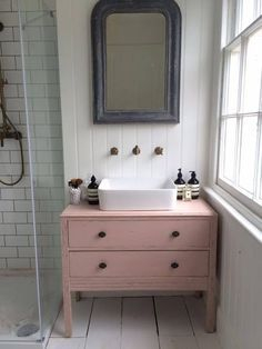 The best sink design ideas that inspiring in this year 23