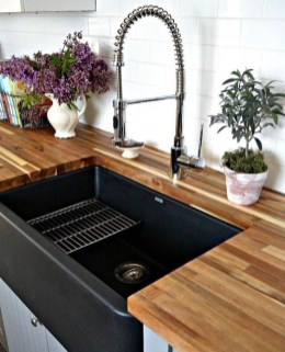 The best sink design ideas that inspiring in this year 27