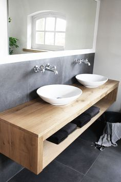 The best sink design ideas that inspiring in this year 33