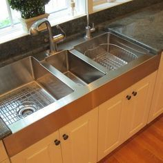 The best sink design ideas that inspiring in this year 37