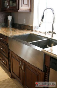 The best sink design ideas that inspiring in this year 50
