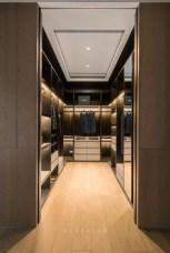 Wardrobe design ideas that you can try current 04