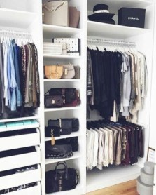 Wardrobe design ideas that you can try current 13