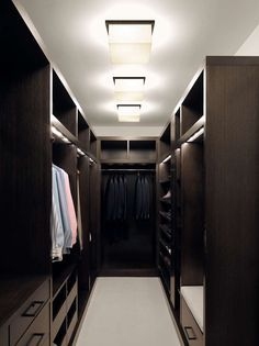 Wardrobe design ideas that you can try current 45