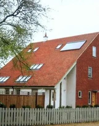 Best roof tile design ideas 01