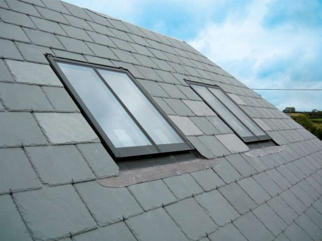 Best roof tile design ideas 06