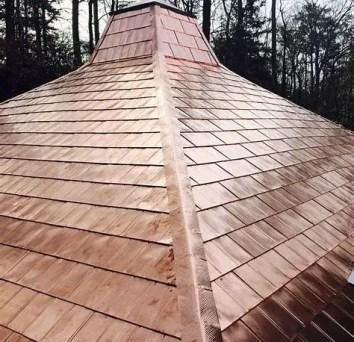 Best roof tile design ideas 12