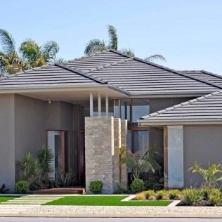 Best roof tile design ideas 15