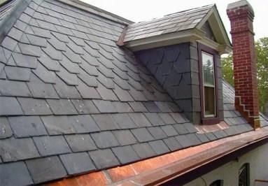 Best roof tile design ideas 16