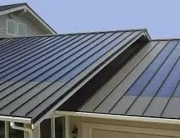 Best roof tile design ideas 17
