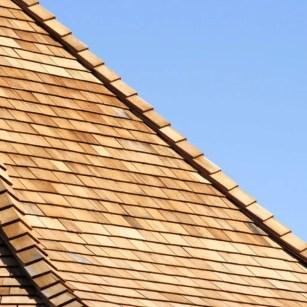 Best roof tile design ideas 20