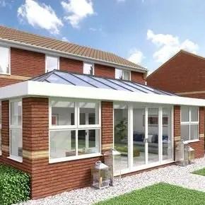 Best roof tile design ideas 21