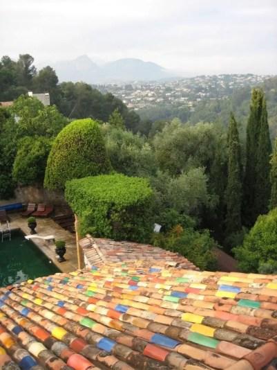 Best roof tile design ideas 28