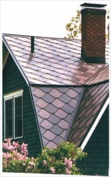 Best roof tile design ideas 36