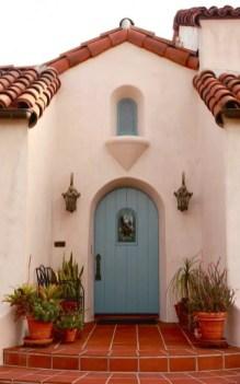 Best roof tile design ideas 41