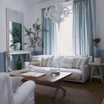 Living room gray wall color design ideas 33