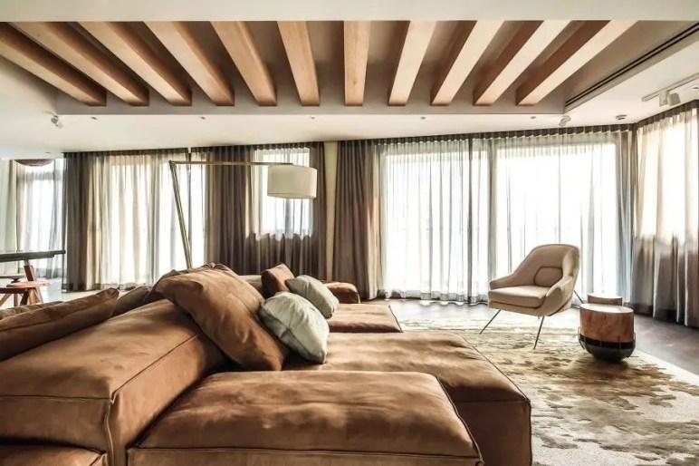 Luxury interior look design ideas 01