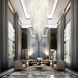 Luxury interior look design ideas 04