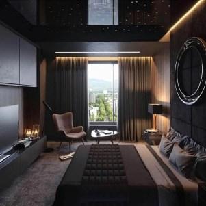 Luxury interior look design ideas 11