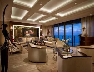 Luxury interior look design ideas 12