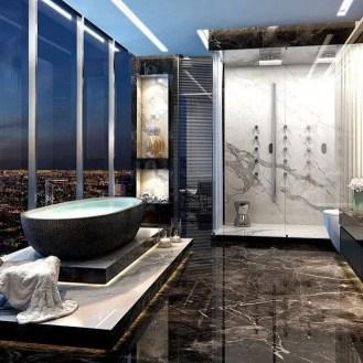 Luxury interior look design ideas 20