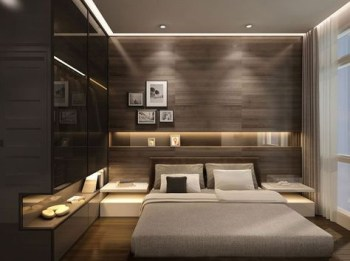 Luxury interior look design ideas 22