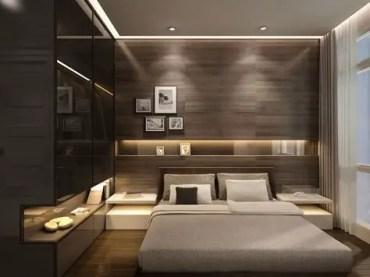 Luxury interior look design ideas 22