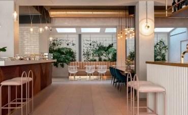 Luxury interior look design ideas 23