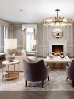 Luxury interior look design ideas 35