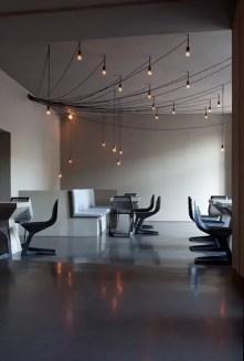Luxury interior look design ideas 36
