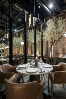 Luxury interior look design ideas 37
