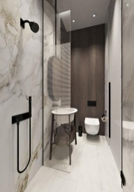 Minimalist bathroom design ideas 03