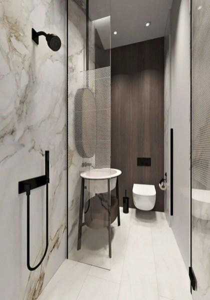 Minimalist bathroom design ideas 03