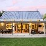 Simple exterior design ideas 03