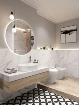 Amazing bathroom design ideas 09