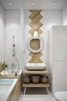 Amazing bathroom design ideas 13