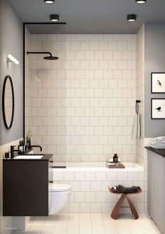 Amazing bathroom design ideas 14