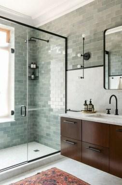 Amazing bathroom design ideas 15
