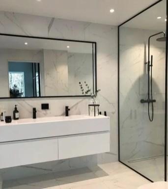 Amazing bathroom design ideas 17