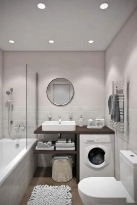Amazing bathroom design ideas 26