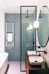 Amazing bathroom design ideas 37