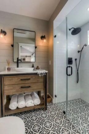 Amazing bathroom design ideas 42